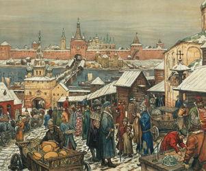 Ancient Kiev (private tour)
