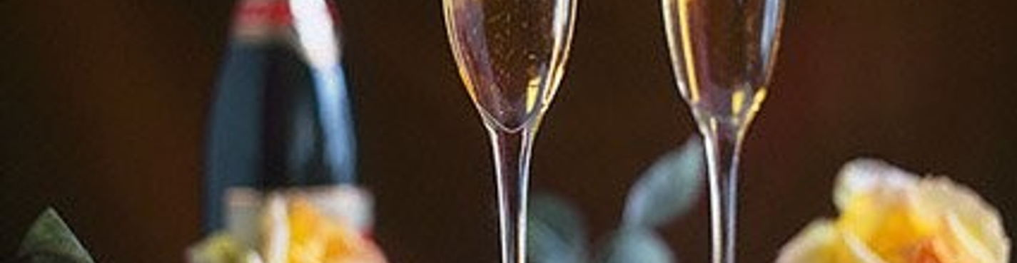 Экскурсия в Шампань.Готика и искристое вино.