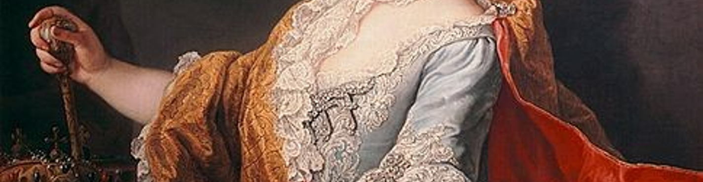 Милан периода Просвещения. Мария Тереза Австрийская и наследие Джузеппе Пьермарини