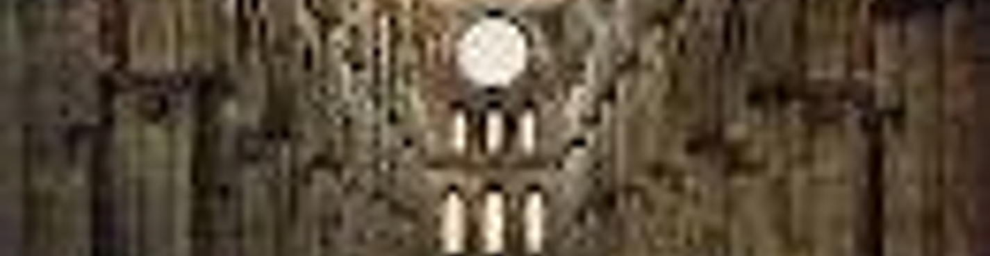 Сиена — Аббатство Сан Галгано с посещением монашеского скита сан Галгано и гордка Кьюздино