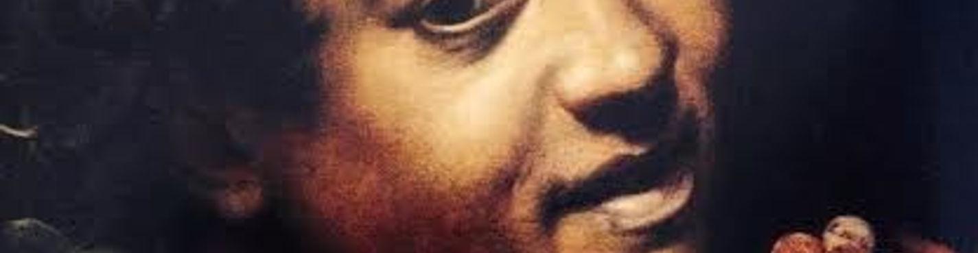 """Авторская экскурсия """"Рим и неугомонный талант Караваджо""""."""
