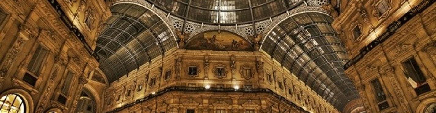 Экскурсия из Венеции в Милан