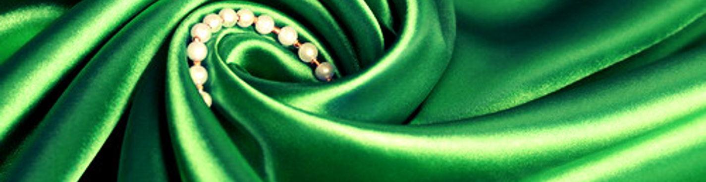 Закупка тканей и текстиль для дома оптом с итальянских фабрик
