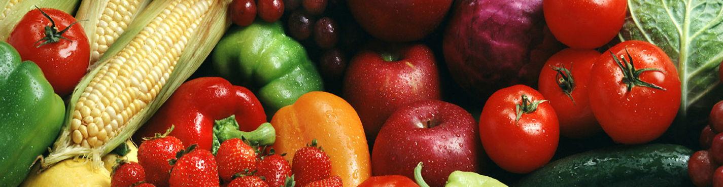 """""""Зелёная кухня"""" или вегетарианские заведения"""