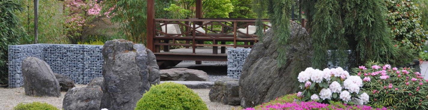 Модельные сады Аппельтерн