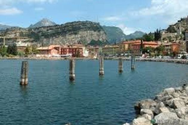 Экскурсия : Озеро Гарда. Обзорная экскурсия из Венеции