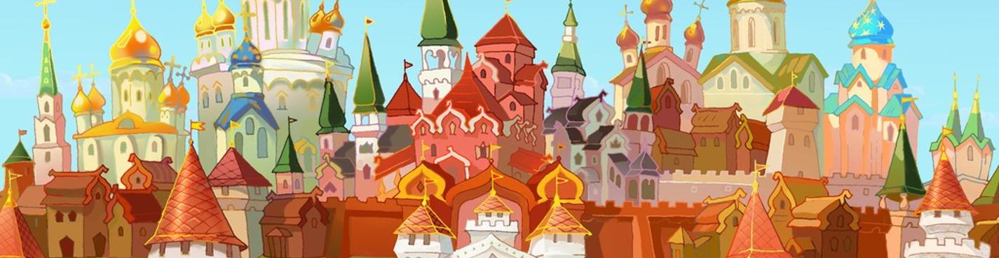 Киев для детей и их родителей (индивидуальная экскурсия)