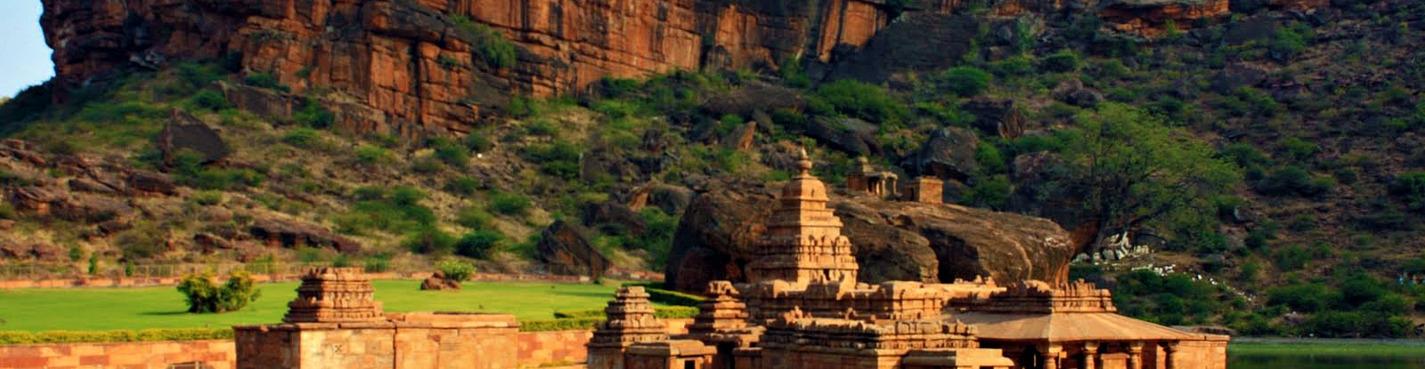 Жемчужина Карнатаки: Гокарна, Мурдешвар (выездная экскурсия)