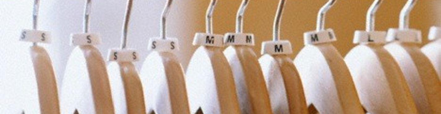 Оптовая закупка на фабриках одежды
