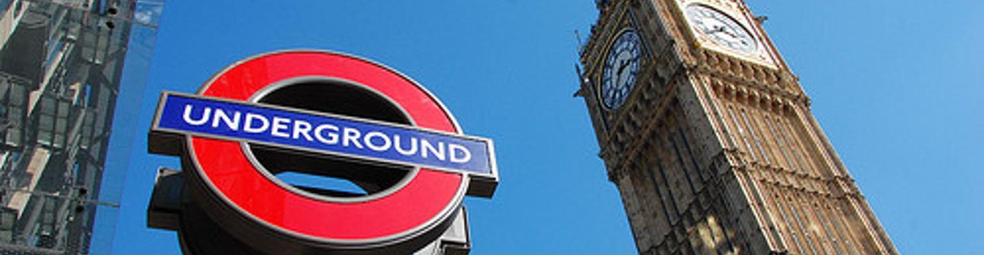Тур по Лондону на 3 дня. Все основное за 3 дня.Первый день