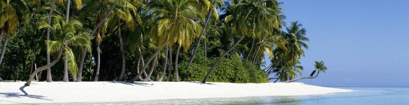 Поездка на остров Самет