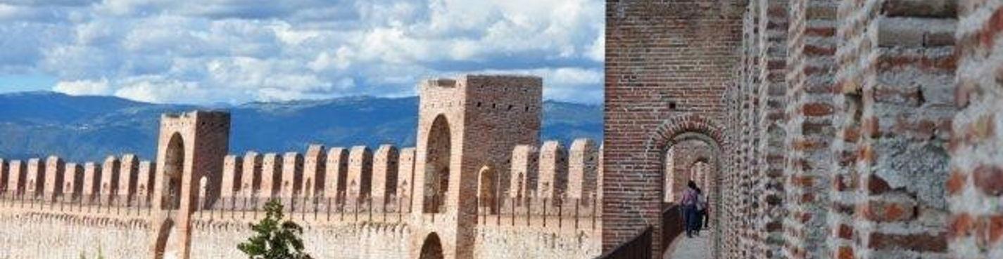 Читтаделла — город-крепость