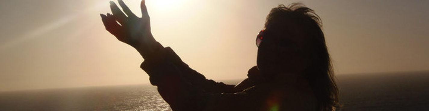 """Экскурсия в Сагреш. Наблюдение заката на """"Краю Света"""""""