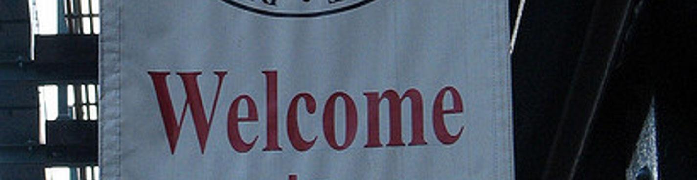 """Мини-экскурсия """"Маленькая Россия Нью-Йорка — Брайтон, по дороге в аэропорт"""""""