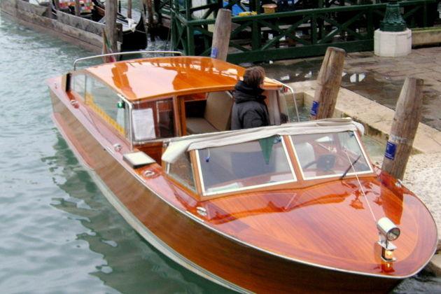 венеция лодка экскурсия плавание синонимы