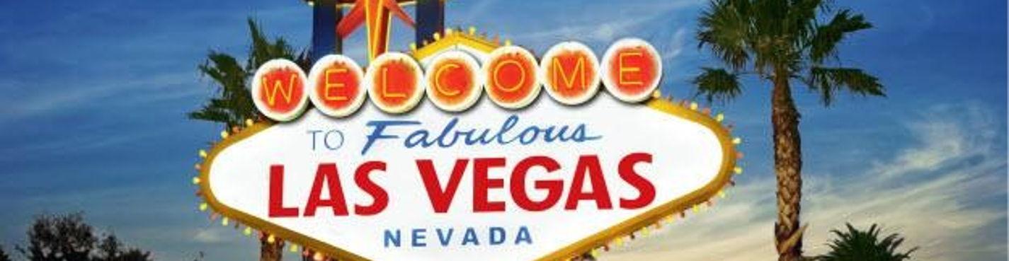 Лас Вегас VIP