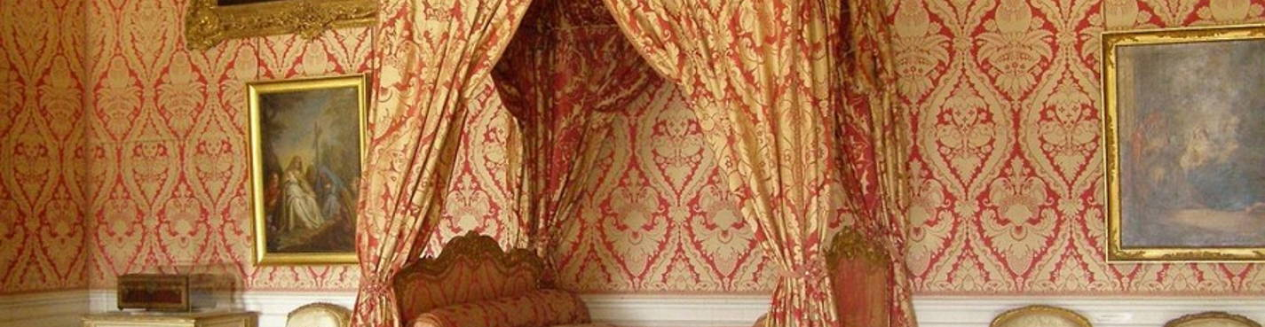 Выездная экскурсия в Версаль