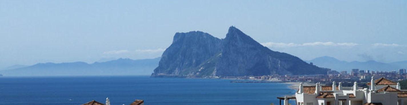 Групповая экскурсия в Гибралтар с выездом с Коста дель Соль