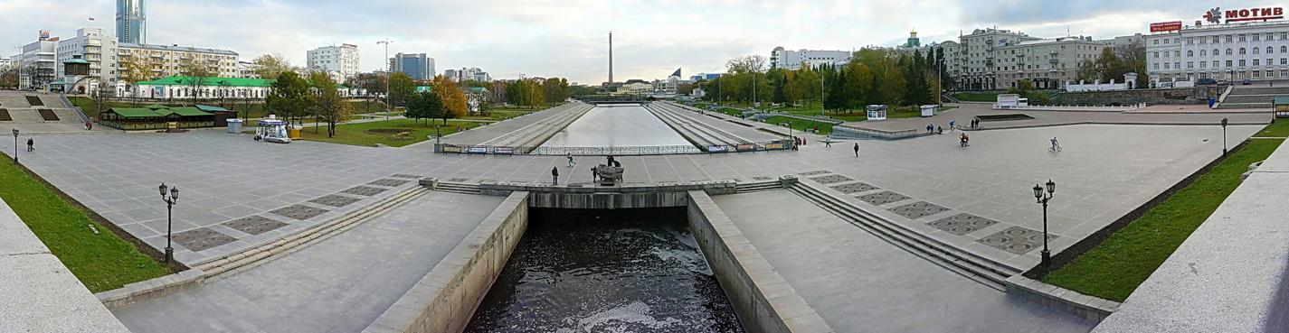 Формирование Урала как центра горного дела и металлургии страны
