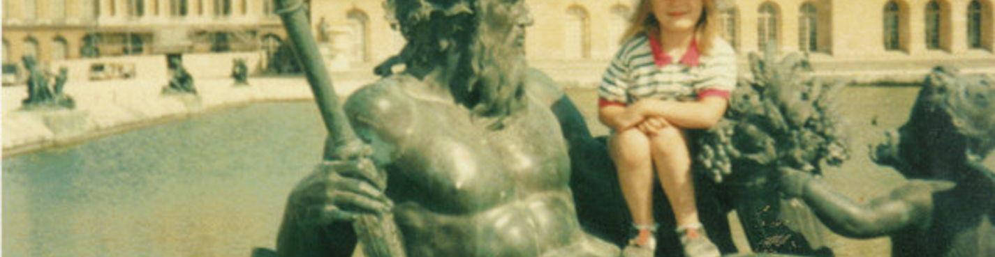 Экскурсия по замкам парижского региона — Версаль и Фонтенбло