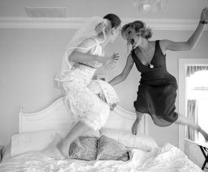 В Мадрид за свадебным платьем - экскурсия