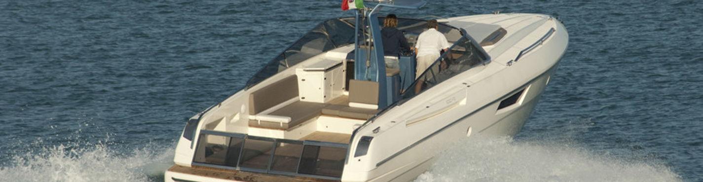 Италия. Недельный круиз по Средиземноморью