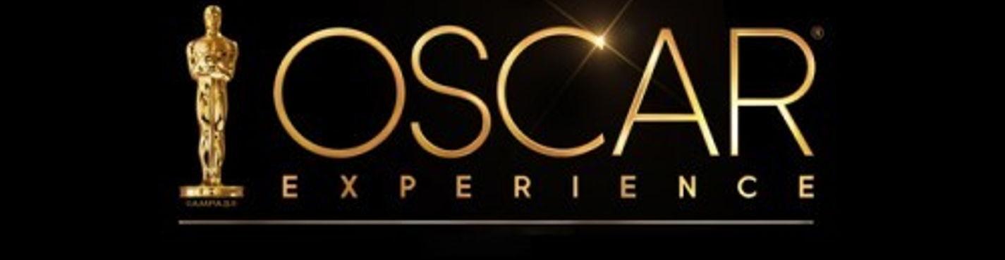 Оскар вечеринки 22 февраля 2015