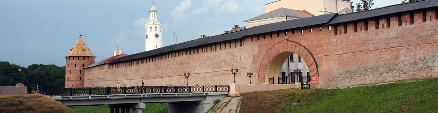 Индивидуальная экскурсия по Кремлю
