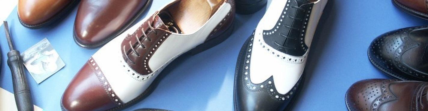 Оптовые закупки одежды, обуви (Ferrè,Versace,Cavalli,Pal Zileri,Trussardi) со склада под Миланом