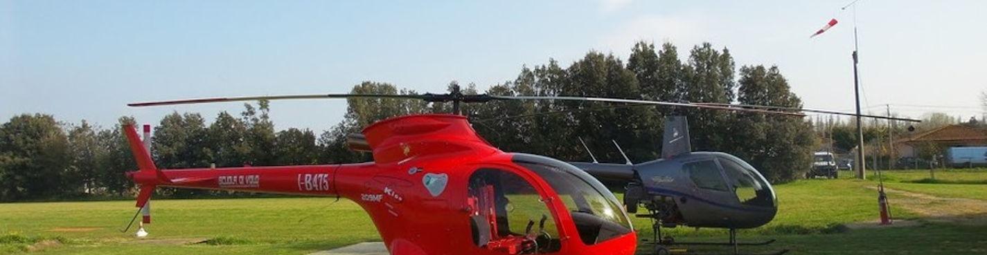 Полёт на вертолёте в замок к потомкам МОНЫ ЛИЗЫ!