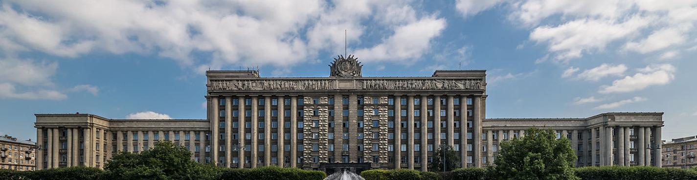 Soviet dreams