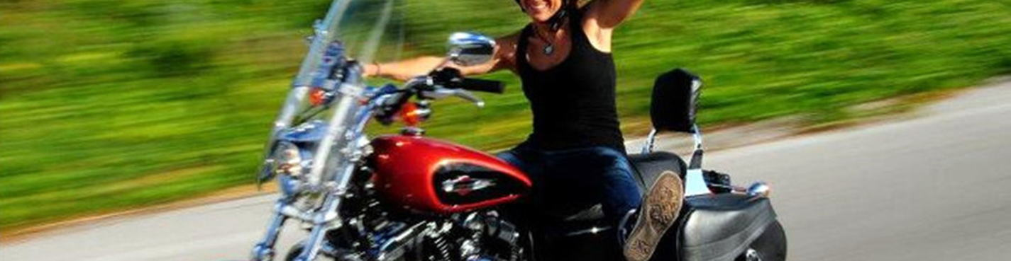"Мексика: ""На мотоциклах по острову Косумелю и Ривьере Майя""Намотоциклах поострову Косумелю иРивьере Майя"