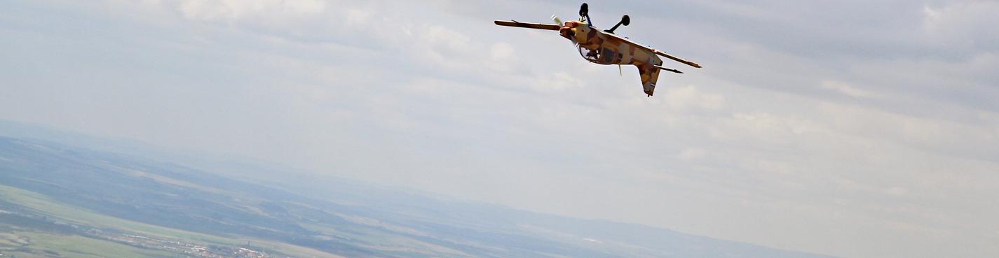 Акробатический полёт — для настоящих экстремалов!