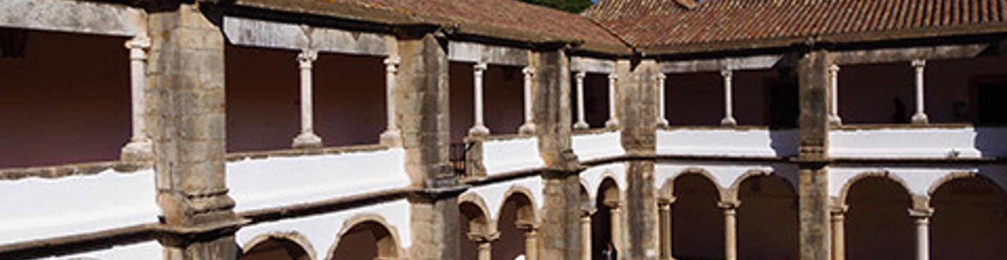 Фару — столица Алгарве