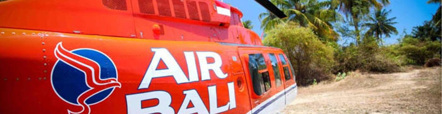 Полеты на вертолете — Joy Flight