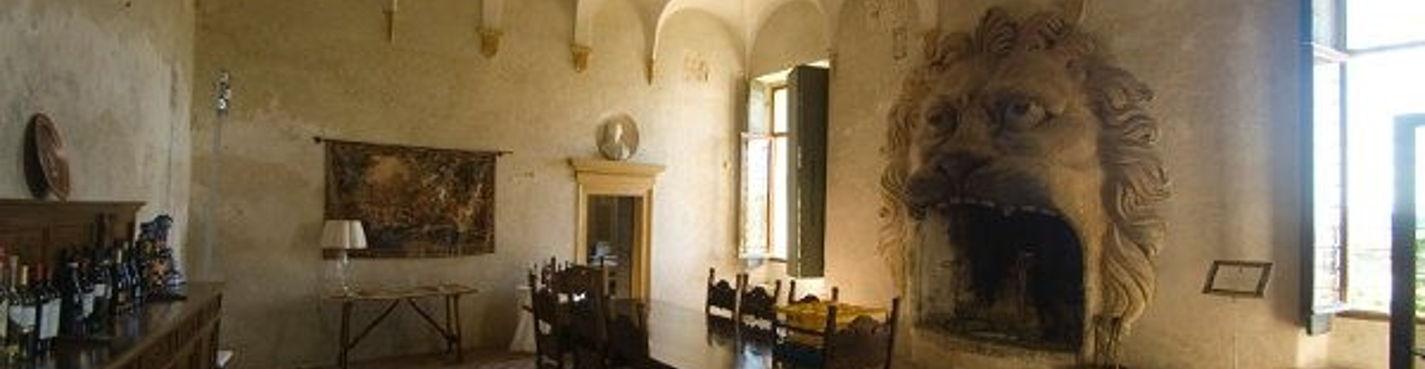 ВЕРОНА: Дегустация вина, винные подвалы ALLEGRINI, виллы делла Торре