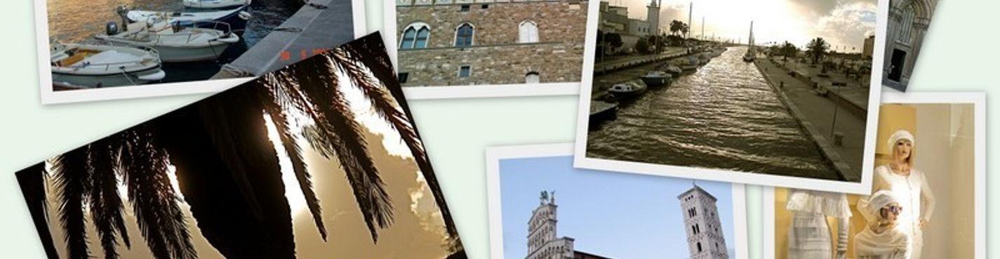 Шоппинг. Зимние скидки в Италии с 5 по 28 января 2013 г.