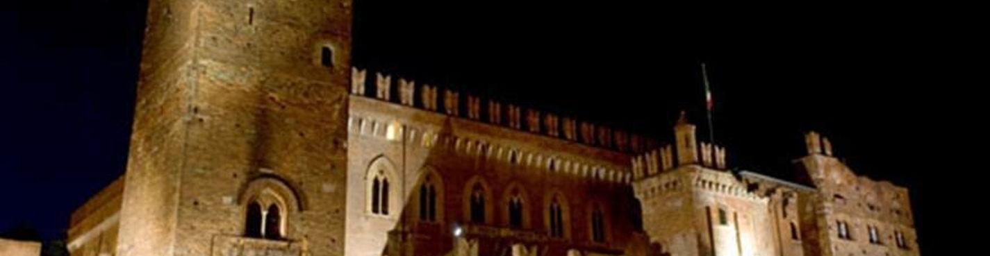 Свадьба в Италии, в настоящих средневековых замках в Милане, на виллах незабываемых озер