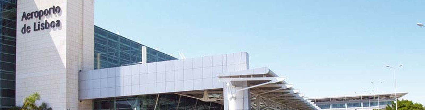 Трансфер с русским гидом аэропорт Лиссабона — отель Лиссабона