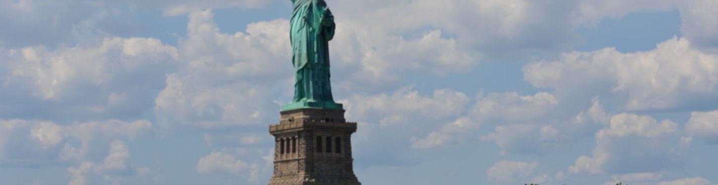 """Весь Нью-Йорк """"Как на ладони"""""""