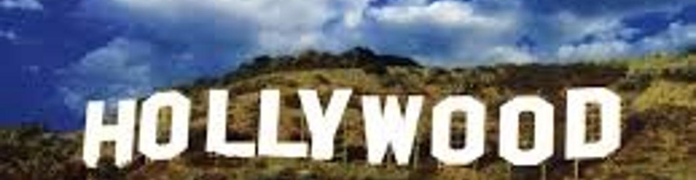 Тур по Лос Анджелесу (6 часов)