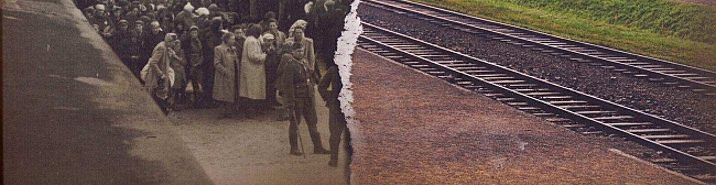 """""""Освенцим"""" - город ангелов (познавательная поездка из Праги). Эксклюзив"""