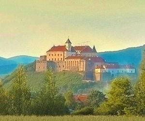 10 изюминок Закарпатья (выезд со Львова) - экскурсия