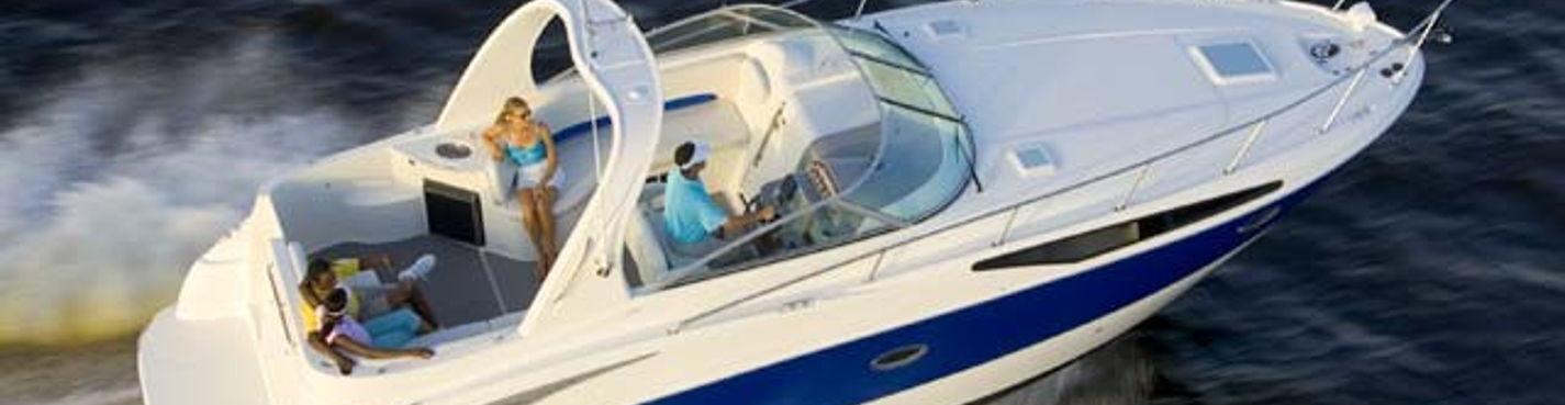 Аренда яхт, VIP Трансфер на яхте на о. Искья, Капри