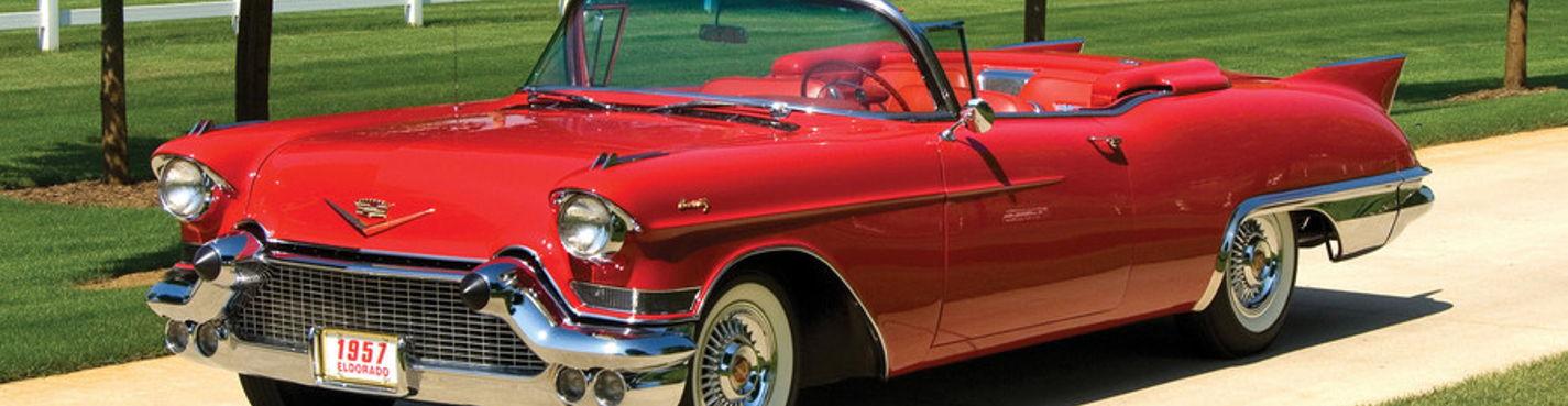 С ветерком в хорошей компании. NEW!! Тур по Лос Анджелесу на Cadillac1968