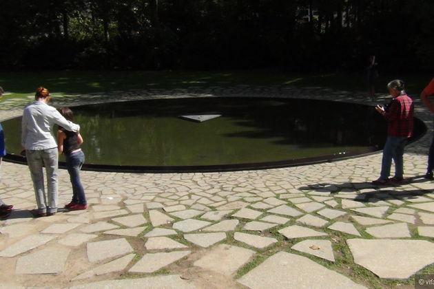 Экскурсия в Берлине: От Рейхстага до бункера Гитлера