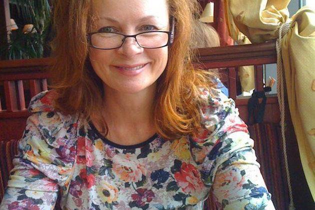 Экскурсия в Вильнюсе: Трансфер в Вильнюсе — ж.д.вокзал/ автовокзал/аэропорт — отель
