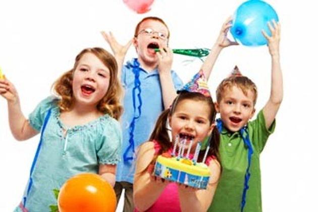 Экскурсия в Нью-Йорке: Организация дней рождений, частных вечеринок, мальчишников