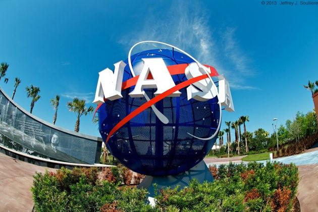 Экскурсия в Майами: Экскурсия в Космический центр им. Кеннеди на мысе Канаверал